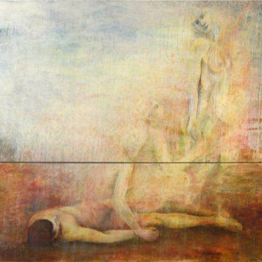 Die Seele verlässt den Körper